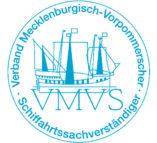 Verband Mecklenburgisch Vorpommerscher Schiffsachverständiger